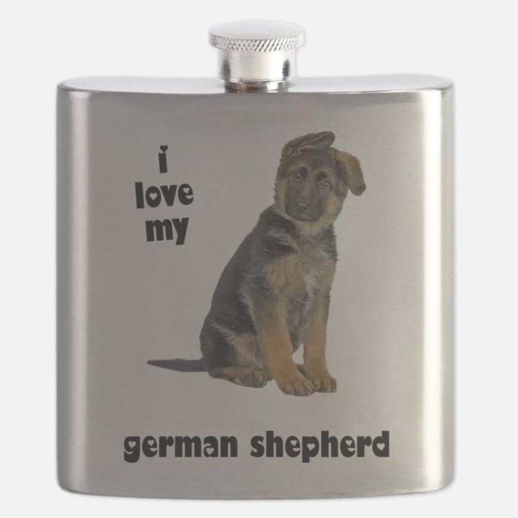 FIN-german-shepherd-puppy-love.png Flask