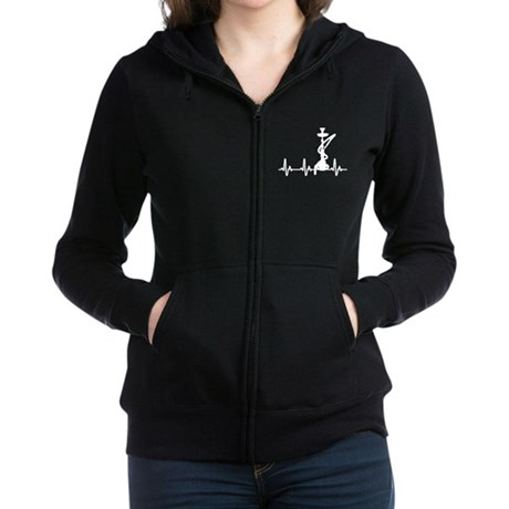 FIN-german-shepherd-puppy-love.png Dog Hoodie