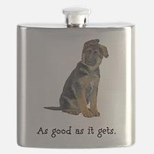 FIN-german-shepherd-puppy-good.png Flask