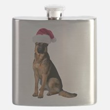FIN-santa-german-shepherd.png Flask