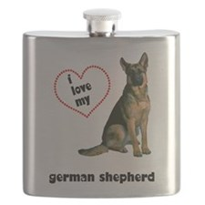 FIN-german-shepherd-love.png Flask