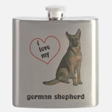 FIN-german-shepherd-love.png Flask