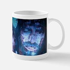 The Passion of the Christ Mug