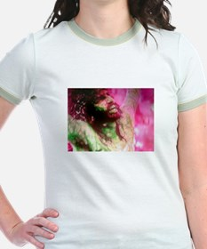 The Passion of the Christ T