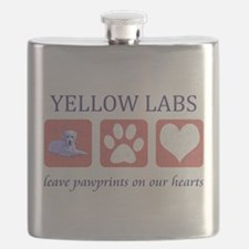 FIN-labs-yellow.png Flask