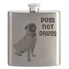 NEW-pugs-not-drugs-BonW.png Flask