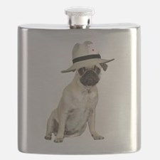 FIN-poker-pug-fawn.png Flask