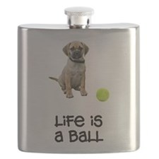 FIN-puggle-life.png Flask