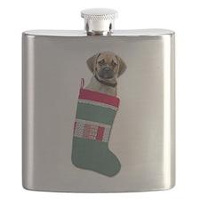 FIN-puggle-xmas-stocking.png Flask