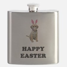 FIN-puggle-easter.png Flask
