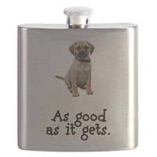 FIN-puggle-good.png Flask