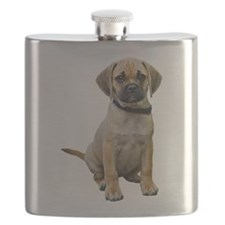 puggle-puppy-photo-TRANS.png Flask