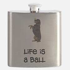 FIN-rottweiler-life-ball.png Flask