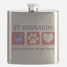 FIN-st-bernards.png Flask
