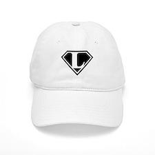 Lex Symbol 2 Baseball Cap