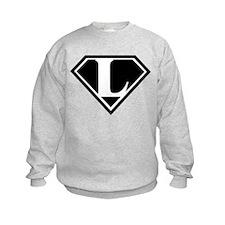 Lex Symbol 2 Sweatshirt