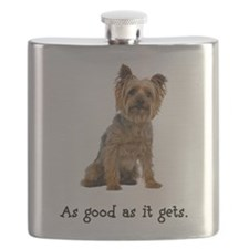 FIN-silky-terrier-good.png Flask