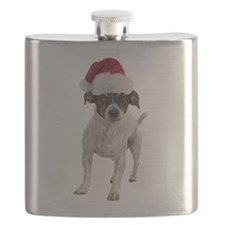 FIN-santa-smoothfoxterrier.png Flask