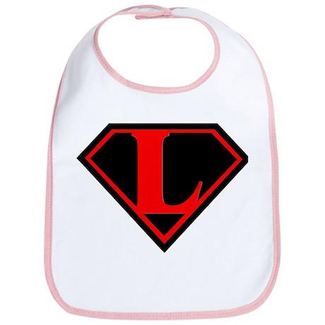 Lex Symbol 1 Bib