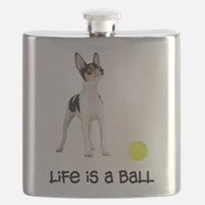 FIN-toy-fox-terrier-life.png Flask