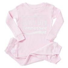 Exercise Evolution Baby Gown