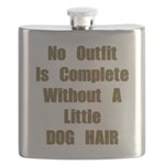 FIN-outfit-dog-hair.png Flask