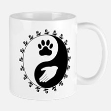 Universal Animal Rights Mug