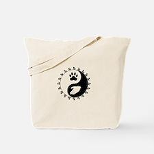 Universal Animal Rights Tote Bag
