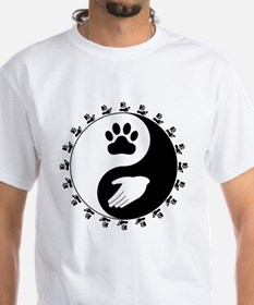 Universal Animal Rights Shirt