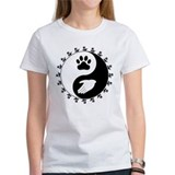 Animal rights Women's T-Shirt