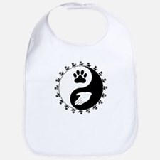 Universal Animal Rights Bib