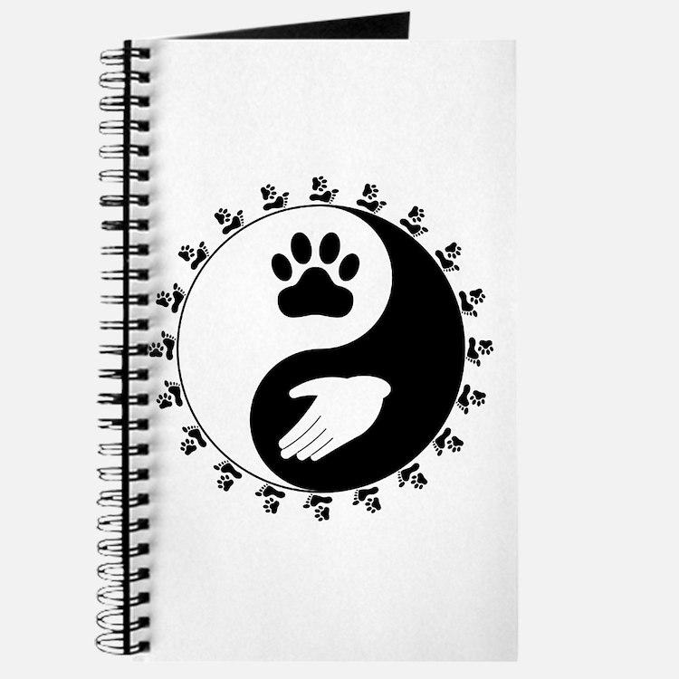 Universal Animal Rights Journal