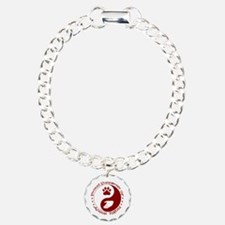 Supporter of Animal Rights Bracelet