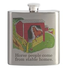 FIN-stable-homes.png Flask