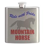 rwp-mountain-horse.tif Flask