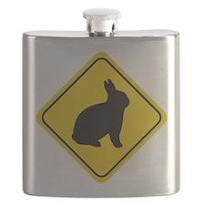 rabbit-crossing-sign.tif Flask