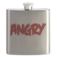 FIN-angry-TEXT-ONLY.png Flask