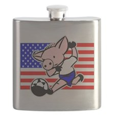 usa-soccer-pig.png Flask