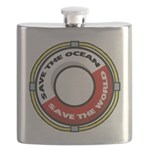 FIN-save-ocean-save-world.png Flask