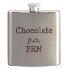 FIN-chocolate-po-prn-TRANS.png Flask