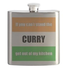 curry-india.tif Flask