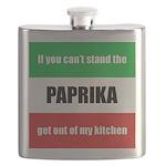 paprika-hungary.tif Flask