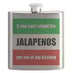 jalapenos-mexico.tif Flask