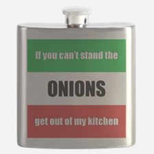 onions-italy.tif Flask