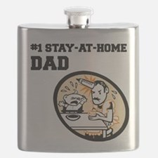 FIN-stay-at-home-dad.png Flask