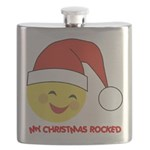 FIN-christmas-rocked.png Flask