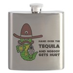 FIN-hand-over-tequila.png Flask
