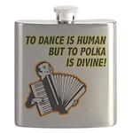 FIN-divine-polka-1000x1000.png Flask