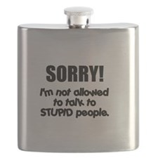 stupid-people.png Flask