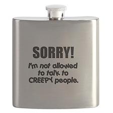 creepy-people.png Flask
